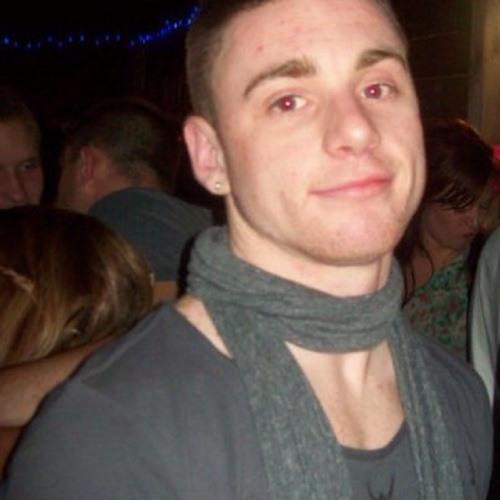 Ben Dowle's avatar