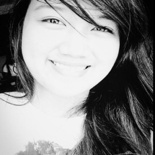 iheartMHAYA's avatar