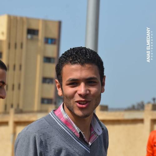 Mostafa 7amEd's avatar