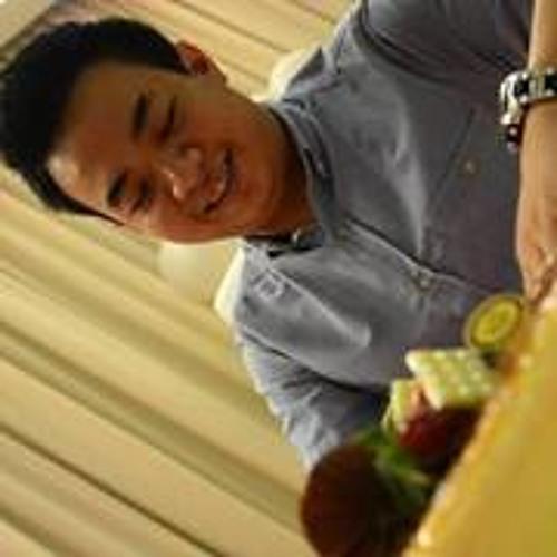 Daniel Tanyx's avatar