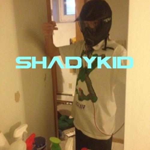 SHADYKID's avatar