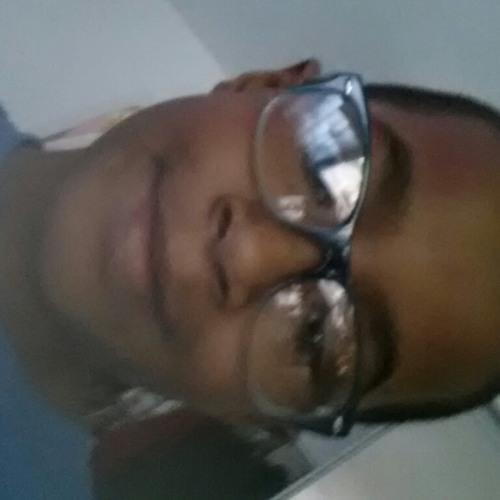 moneyakaross's avatar