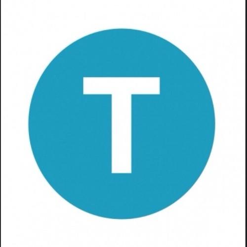 T Man Wilkins's avatar