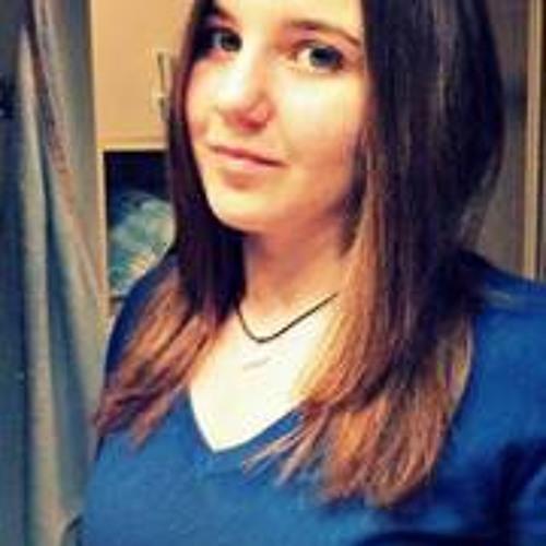 Emma Debelec's avatar