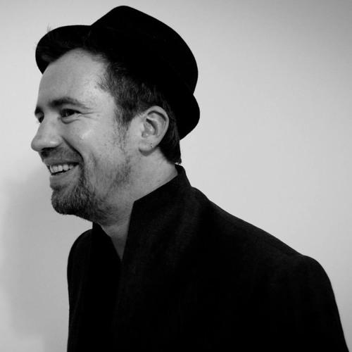 Jan De Smet's avatar