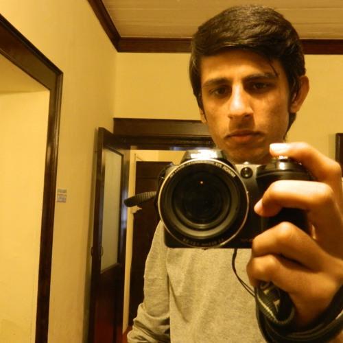 SAlman Azizz.'s avatar