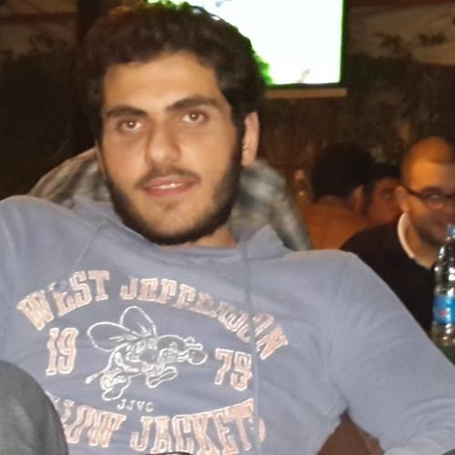 Waeed Sy's avatar