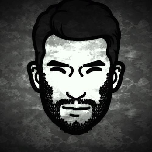Ozgun Babaoglu's avatar