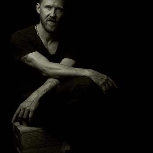 Nick Ruechel's avatar