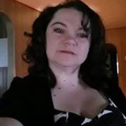Jennifer Harter's avatar