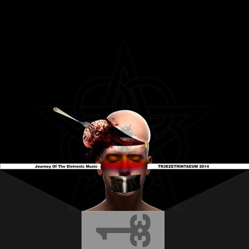 vini -  trezetrintaeum's avatar