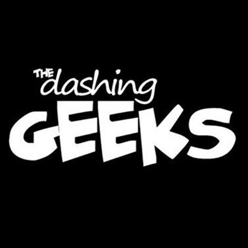 Dashing Geeks's avatar