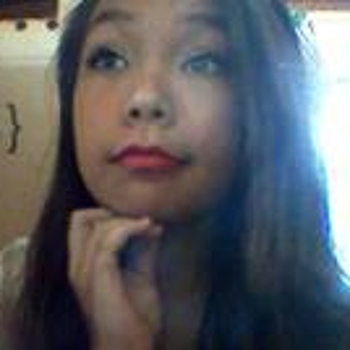 Yasmin Ozaki's avatar