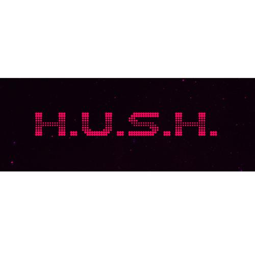 H.U.S.H.'s avatar