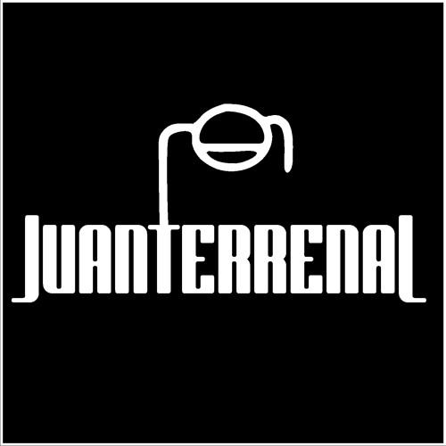 juanterrenal's avatar