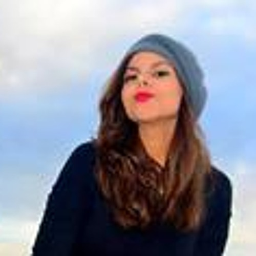 Salma Bouaouda's avatar