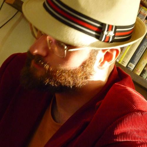 Dorstlesser's avatar