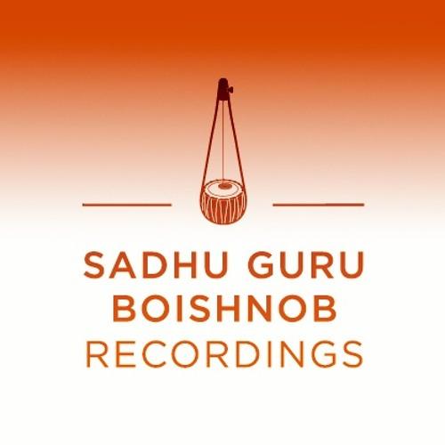 SGB Recordings's avatar