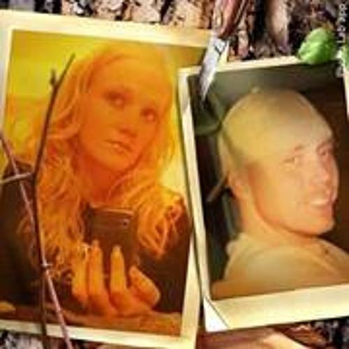 Brittney Lynne Carawan's avatar