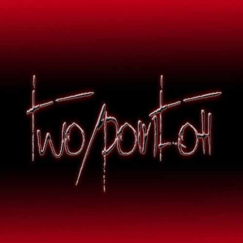 TWO/POINT-OH's avatar