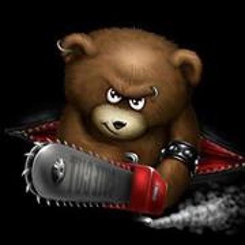 Junior Wong's avatar