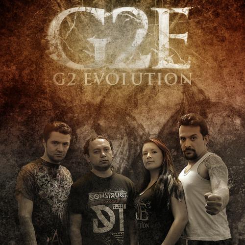 G2 EVOLUTION's avatar