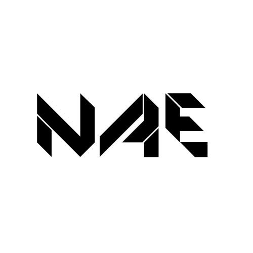 The Nae's avatar