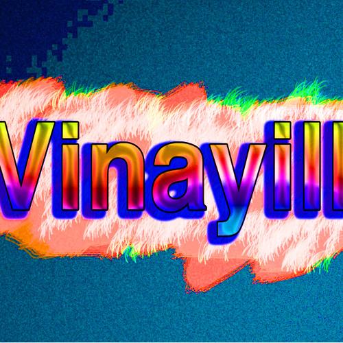 Vinayill's avatar