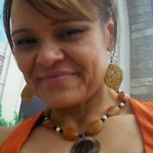 Mayra Pablo's avatar