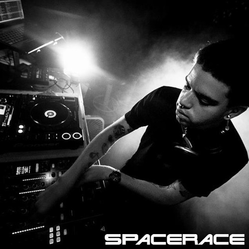 Spacerace's avatar