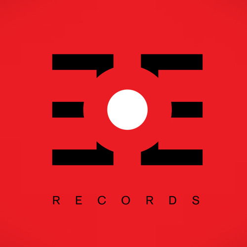 Evil EyE Records's avatar