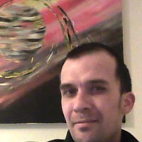 user782105598's avatar