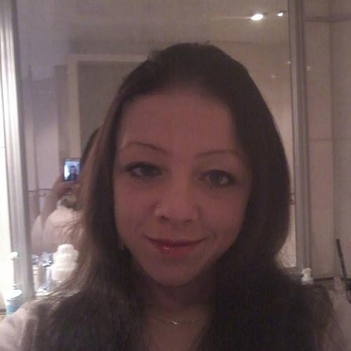 Tamarah von Kreyfelt's avatar