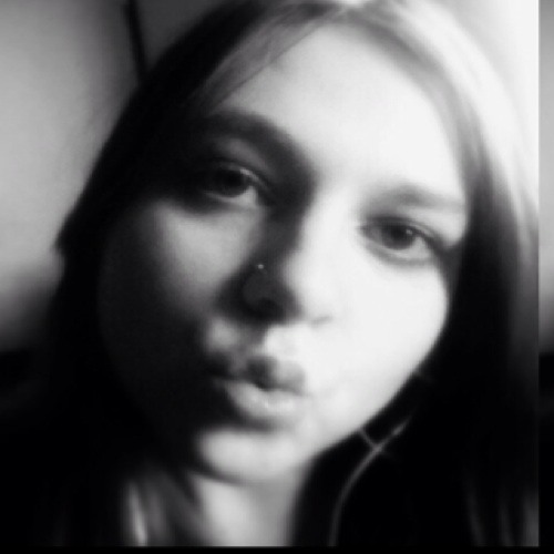 user811455315's avatar