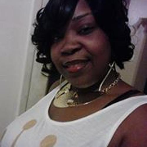Cassandra Milton-Carroll's avatar