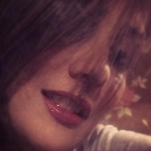 Mahsa Sharifi's avatar