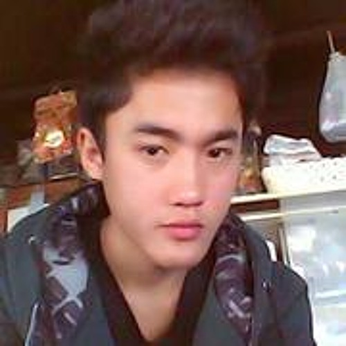 Shine Lay 1's avatar
