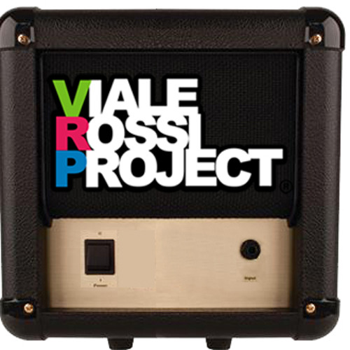 VialeRossiProject's avatar
