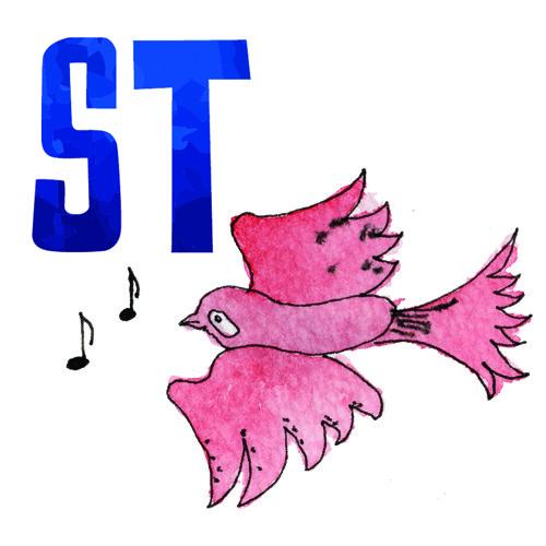 Symphonic Tots's avatar