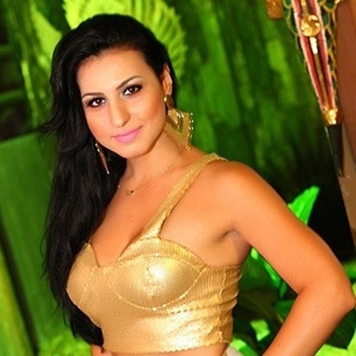 Marina Abrão's avatar