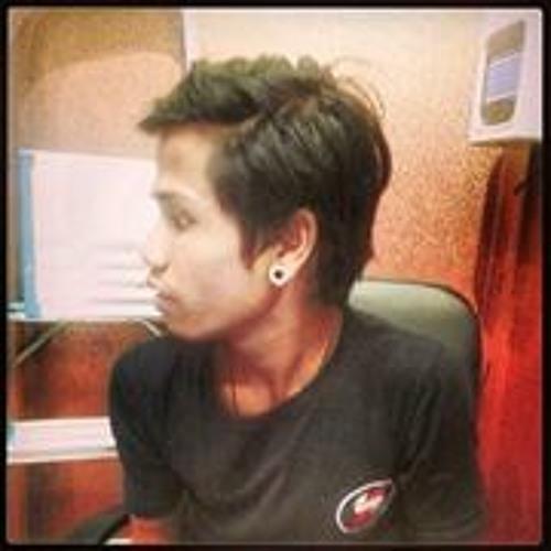 Azzali Jordison's avatar