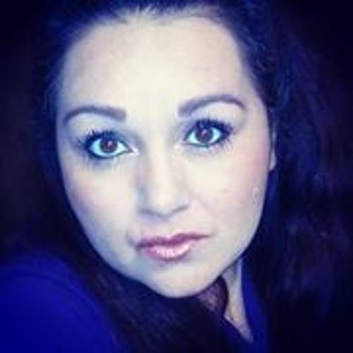 Gina Rodriguez 28's avatar