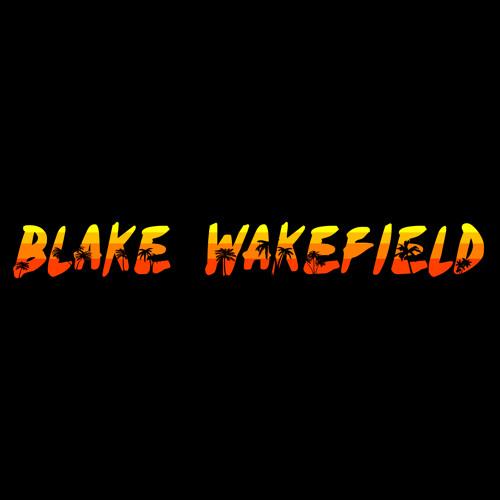 Blake Wakefield's avatar
