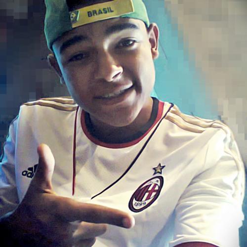 $ Cleeiisoñ MáaTooS   $$'s avatar
