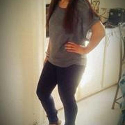 Estefani Boriqua Salazar's avatar