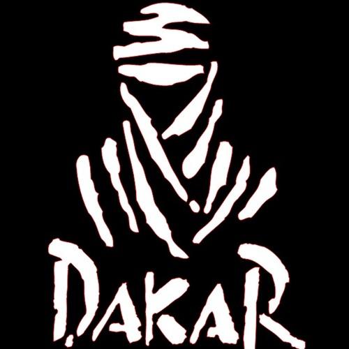 Dac Art's avatar