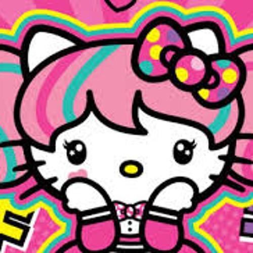 hellomykitty's avatar