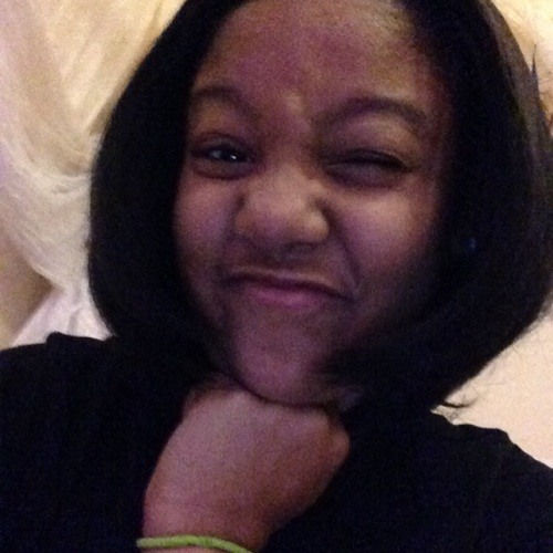 maulana stanley's avatar