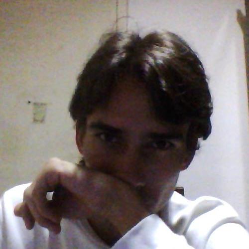 alexandre-brito's avatar