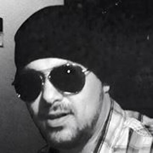 Jacob Crane 8's avatar